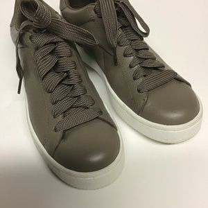 Coach C101 Löw-Top Sneakers
